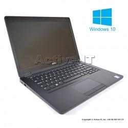 Dell Latitude E5490