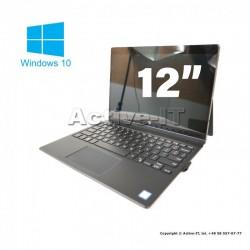 Dell Latitude E7275