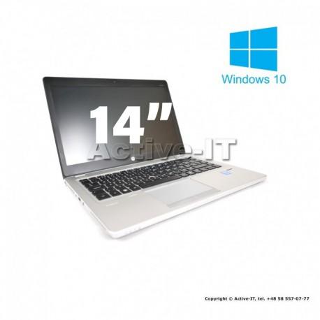 HP EliteBook 9480M