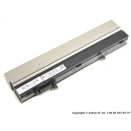 DELL Bateria NOWA NBAT-DE4300-6