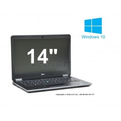 Dell Latitude E7440 Core i5 1,9GHz