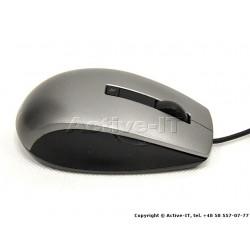 Mysz optyczna USB DELL MOCZUL