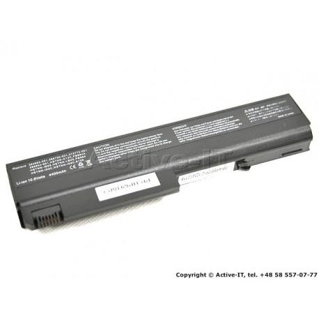 HP Bateria NOWA NBAT-HP6910p-c