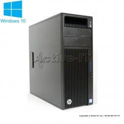 HP Z440 Workstation MT
