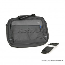 Torba do laptopa DELL Professional Briefcase 14