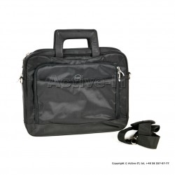 Torba do laptopa DELL Professional Bussines Case