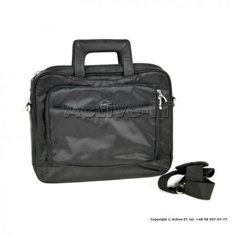 Torba do laptopa DELL Professional Bussines Case