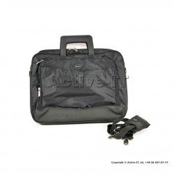 Torba do laptopa DELL Professional Bussines Case 15,6
