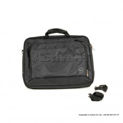 Torba do laptopa DELL Professional Case 15,6
