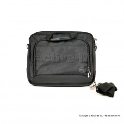 Torba do laptopa DELL Professional Case 14