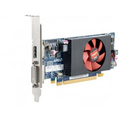 AMD Radeon HD8490 1GB DDR3