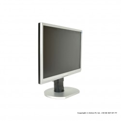 "PHILIPS 22"" 220BW9"