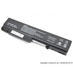 HP Bateria NOWA NBAT-HP8440-6