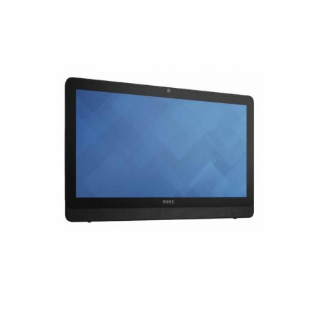 "Dell Inspiron 3464 AiO 24"" Core i5 2,5GHz 7200U"