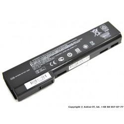HP Bateria NOWA NBAT-HP8460-6