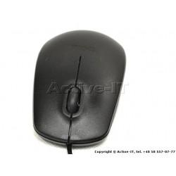Mysz optyczna USB DELL MS111-P