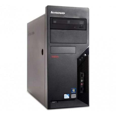 Lenovo ThinkCentre 3231 MT Core 2 Quad 2,66GHz