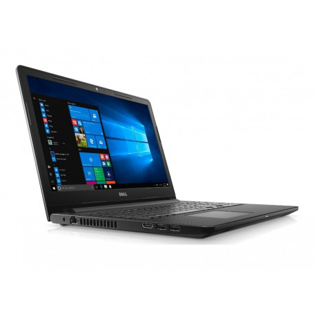 Dell Inspiron 3567 Core i3 2,0GHz 6006U HD POŁYSK