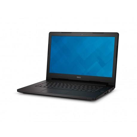 Dell Latitude E3490 Core i5 1,6GHz 8250U FHD