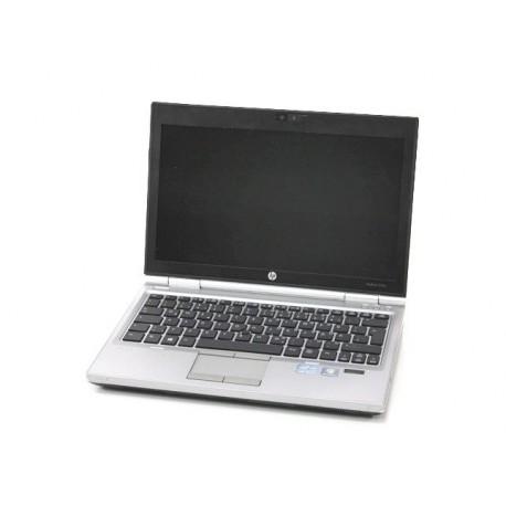 HP EliteBook 2570p Core i5 2,8GHz