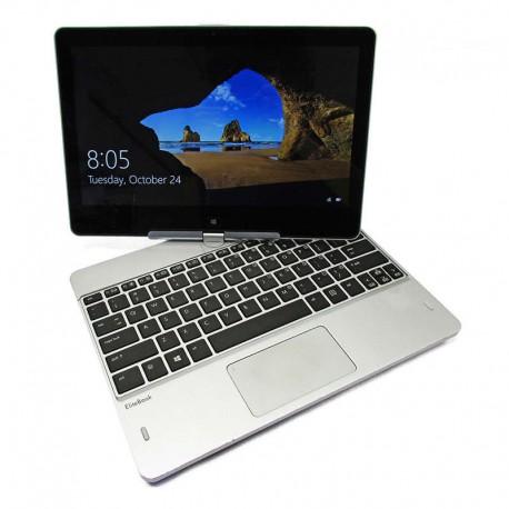 HP Revolve 810 G1