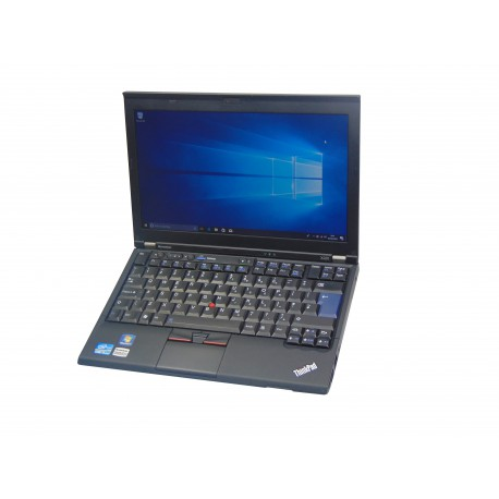 Lenovo ThinkPad X220 Core i5 2,5GHz