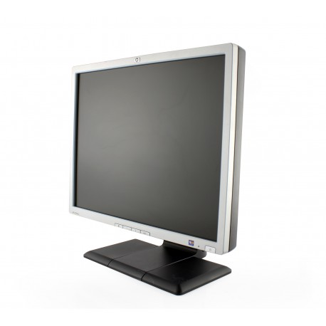 hp lp2065 monitor