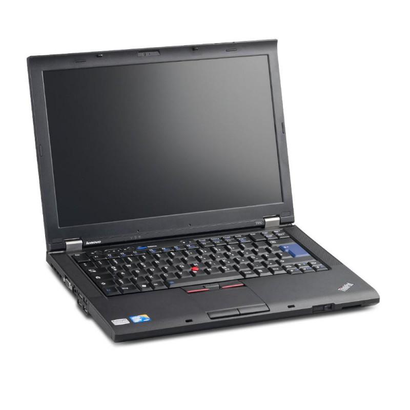 Komputerymarkowe Pl