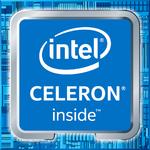 procesor intel celeron