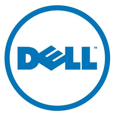Dell Optiplex 3010 dane techniczne