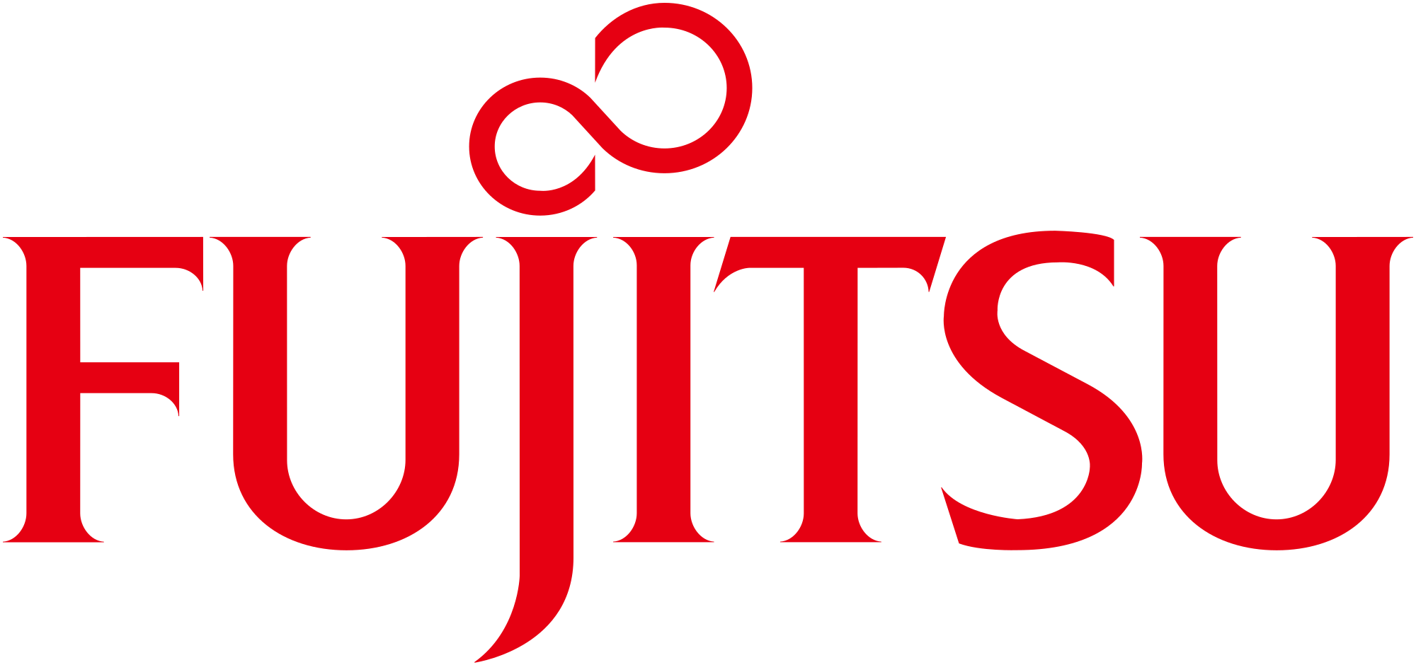 Esprimo P710 Fujitsu