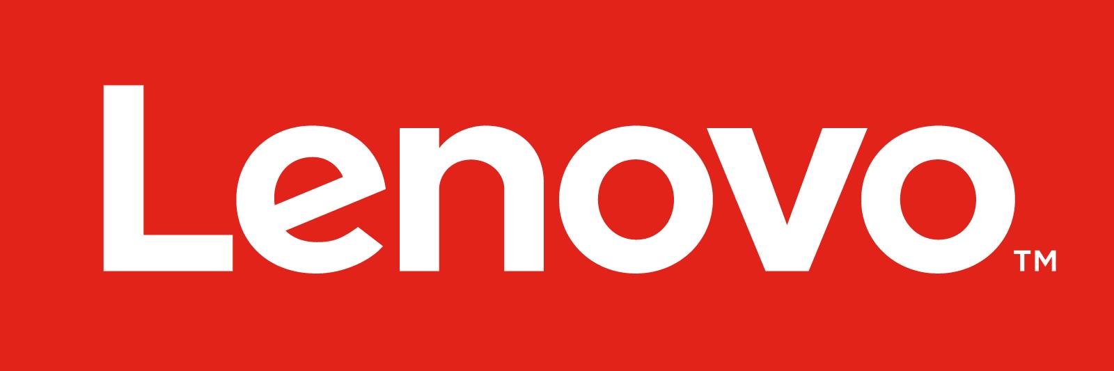 Laptop używany Lenovo