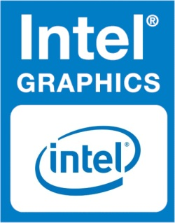 karta graficzna intel graphics hd