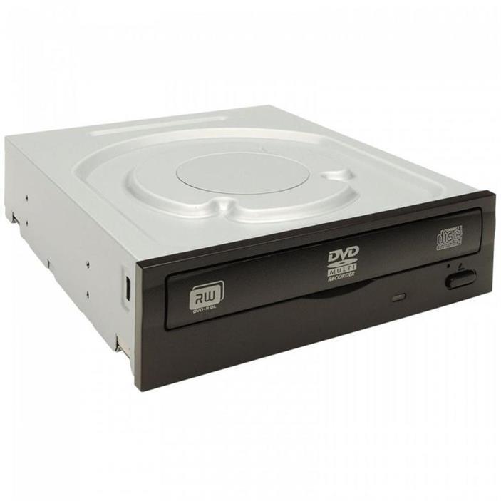 Dell Optiplex 3010 używany komputer