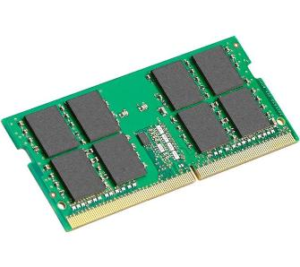 Acer Aspire e5-475 pamięć ddr4