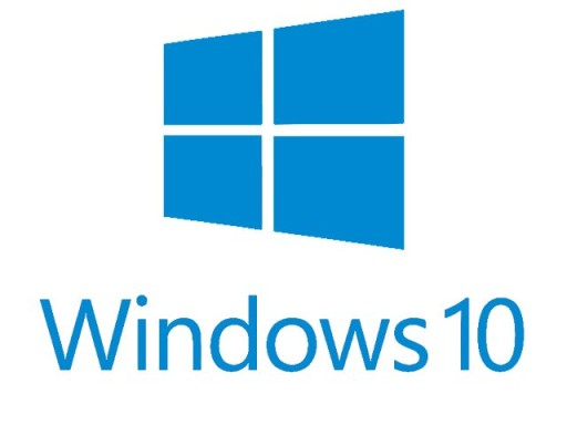 system windows