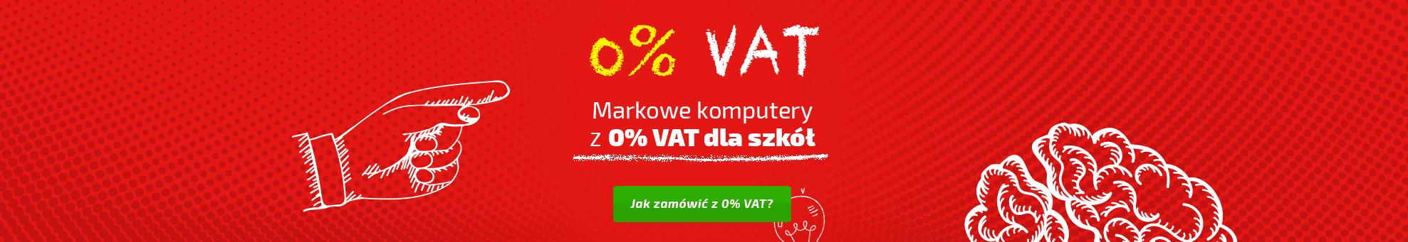 0-procent