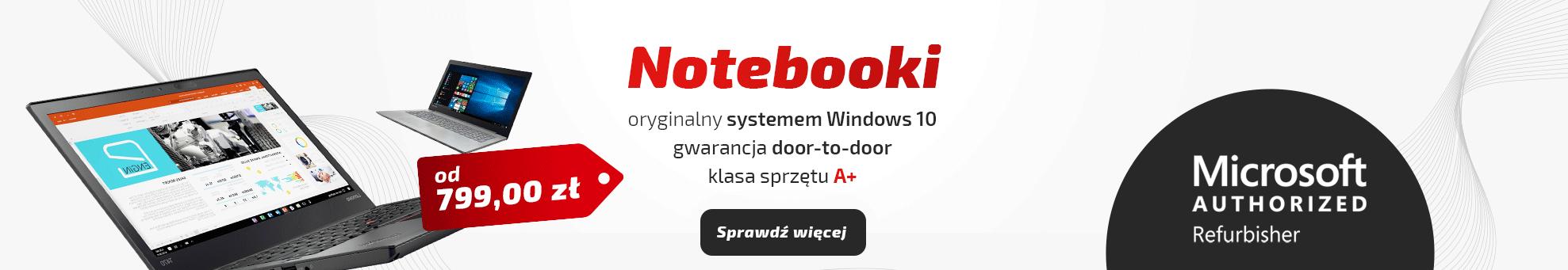 s2-notebooks